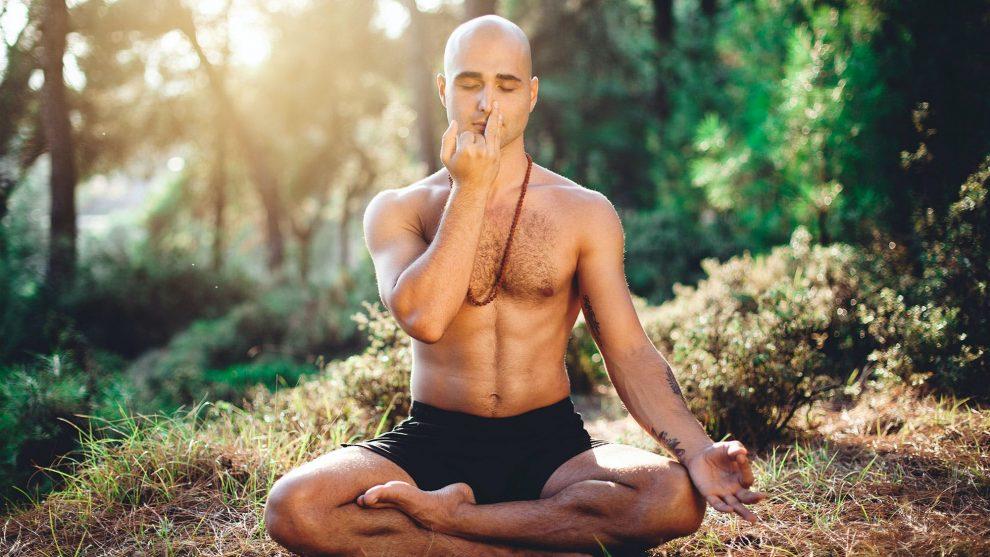 yoga 974 reunion
